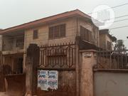 An Old House in D Heart Benin for Sale | Houses & Apartments For Sale for sale in Edo State, Benin City