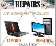 Laptop Repairs | Repair Services for sale in Abuja (FCT) State, Dutse-Alhaji