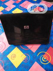Laptop HP Compaq 2230s/Ct 2GB Intel Core 2 Duo HDD 256GB | Laptops & Computers for sale in Nasarawa State, Karu-Nasarawa