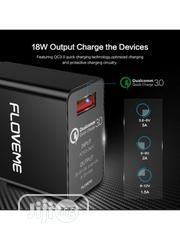 Floveme Charger   Accessories for Mobile Phones & Tablets for sale in Kwara State, Ilorin West