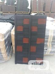 Sweet Stone Coated Roofing Sheet With Warranty in Ajah   Building & Trades Services for sale in Lagos State, Lekki Phase 1