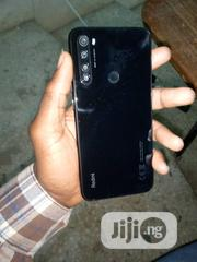 Xiaomi Redmi Note 8 32 GB | Mobile Phones for sale in Kwara State, Ilorin South