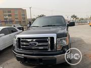 Ford F-150 2010 Black   Cars for sale in Abuja (FCT) State, Lugbe District