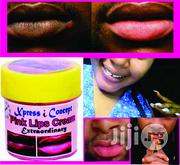 Pink Lips Cream For Smokers And Dark Lips | Skin Care for sale in Lagos State