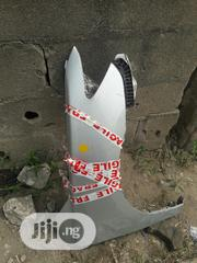 Toyota Camry 2007 Fender Set   Vehicle Parts & Accessories for sale in Lagos State, Mushin