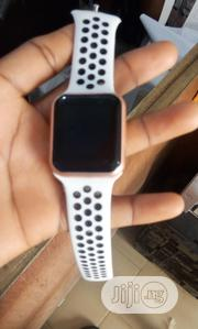 F8 Smartwatch | Smart Watches & Trackers for sale in Lagos State, Ikeja