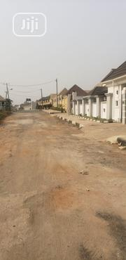 2 Bedroom Apartment At Aerodrome GRA To Let | Houses & Apartments For Rent for sale in Oyo State, Oluyole