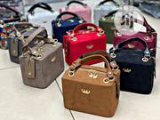 Cute and Affordable Designer Bags   Bags for sale in Ondo State, Akure