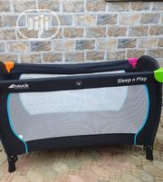 Baby Bassinet And Travel Cots   Children's Furniture for sale in Abuja (FCT) State, Lugbe District
