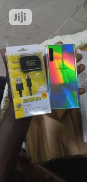 Samsung Galaxy Note 10 256 GB Black   Mobile Phones for sale in Abuja (FCT) State, Central Business District