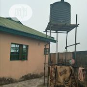 3 Bedroom Bungalow Setback | Houses & Apartments For Sale for sale in Ogun State, Ifo