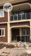 4 Bedroom Duplex Plus 2 Units 1 Bedroom Flats | Houses & Apartments For Sale for sale in Ikeja, Lagos State, Nigeria