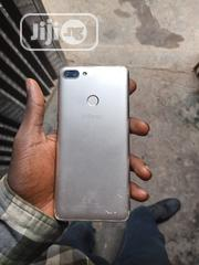 Infinix Hot 6 Pro 32 GB Gold | Mobile Phones for sale in Oyo State, Ibadan