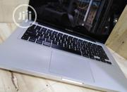 Laptop Apple MacBook Pro 8GB Intel Core i5 HDD 1T | Laptops & Computers for sale in Lagos State, Ikeja