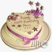 Cake In Owerri | Meals & Drinks for sale in Imo State