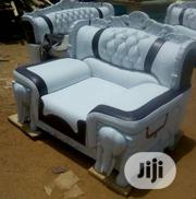 Executive Chair | Furniture for sale in Oyo State, Ibadan