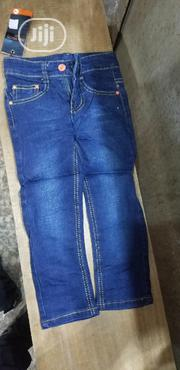 Jeans Trousers For Your Baby Boy | Children's Clothing for sale in Anambra State, Onitsha