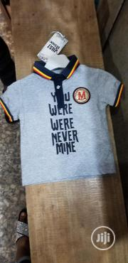 Polo Tops For Your Baby Boy | Children's Clothing for sale in Anambra State, Onitsha