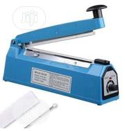 Nylon Sealer | Manufacturing Equipment for sale in Lagos State, Lagos Island