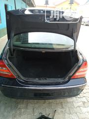 Mercedes-Benz C240 2006 Blue | Cars for sale in Rivers State, Obio-Akpor