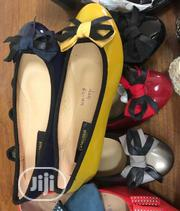 Flat Shoes For Ladies | Shoes for sale in Anambra State, Onitsha