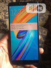 Tecno Spark 2 32 GB | Mobile Phones for sale in Osun State, Ife