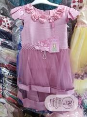 Quality Gowns For Your Baby Girl | Children's Clothing for sale in Anambra State, Onitsha