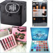 Professional Makeup Kit | Makeup for sale in Lagos State, Lagos Island