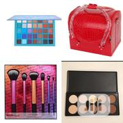 Makeup Kit | Makeup for sale in Lagos State, Lagos Island