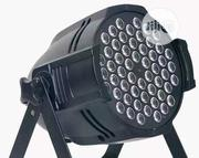 Aluminiun Case High Brightness Stage Light For Events   Stage Lighting & Effects for sale in Abuja (FCT) State, Utako