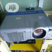 Projector NEC Model MT 1065 Up To 4000 Lumen | TV & DVD Equipment for sale in Lagos State, Lekki Phase 2