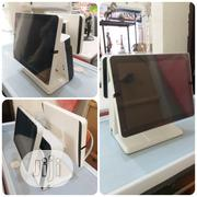 Dual Touch Screen POS Terminal | Store Equipment for sale in Abuja (FCT) State, Kubwa