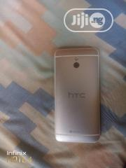 HTC One Mini 16 GB Gray | Mobile Phones for sale in Lagos State, Ikeja