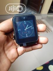 New Smart Watch | Smart Watches & Trackers for sale in Enugu State, Enugu