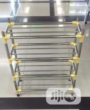 New Shoe Rack | Home Accessories for sale in Lagos State, Ikeja