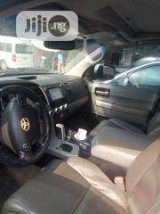 Toyota Sequia For Rental Services | Party, Catering & Event Services for sale in Lagos State, Ikeja