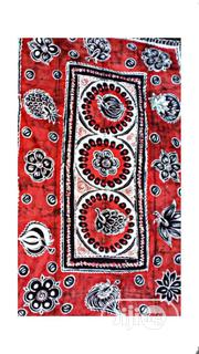 Table Cloth For Sale At Affordable Price | Home Accessories for sale in Oyo State, Ona-Ara