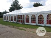 Glorious Marquee Tent | Garden for sale in Abuja (FCT) State, Galadimawa