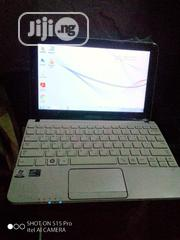 Laptop Samsung N310 2GB SSD 32GB | Laptops & Computers for sale in Lagos State, Ilupeju