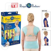 Posture Corrector   Vitamins & Supplements for sale in Lagos State, Lagos Island