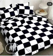 Quality Bedding | Home Accessories for sale in Lagos State, Lagos Island