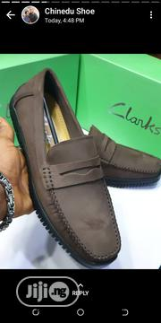 Clarks Loafers | Shoes for sale in Lagos State, Lagos Mainland
