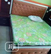 Exotic Bed | Furniture for sale in Lagos State, Ojota