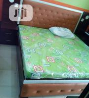 Exotic Bed | Furniture for sale in Lagos State, Shomolu