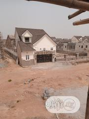 600sqm Land for Sale at a Well Developed Estate | Land & Plots For Sale for sale in Abuja (FCT) State, Lugbe District