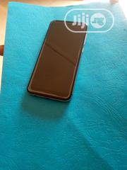 Umidigi A3 Pro 32 GB Gold | Mobile Phones for sale in Ondo State, Akure