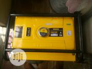 Generator . | Electrical Equipment for sale in Rivers State, Obio-Akpor
