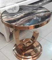 Sides Stools | Furniture for sale in Lagos State, Shomolu