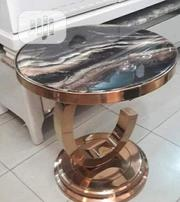 Side Stools | Furniture for sale in Lagos State, Shomolu