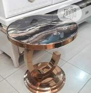 Sides Stools | Furniture for sale in Lagos State, Surulere